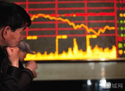 上海股票配资公司有哪些? 提供专业化服务