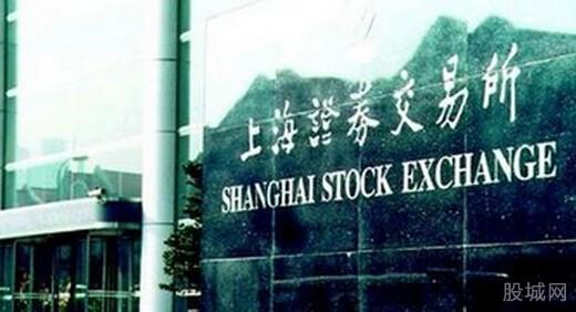 上海证券公司如何开户?开户流程有哪些