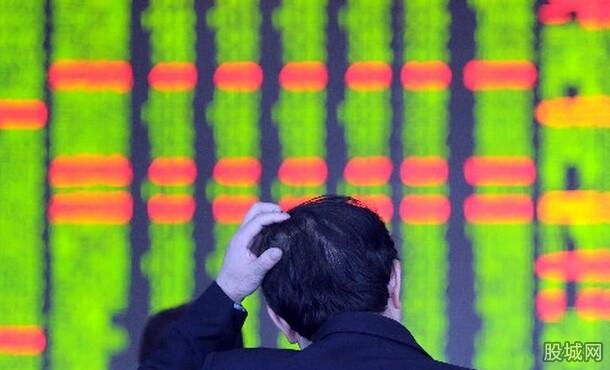 中国股市三周跌掉万亿美元 相当10个希腊GDP