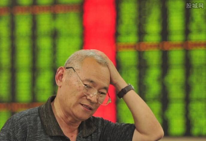 下周限售股解禁440亿
