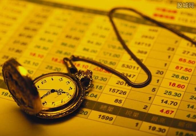 什么是股指期货