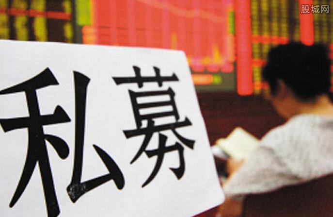 徐翔事件影响投资风向