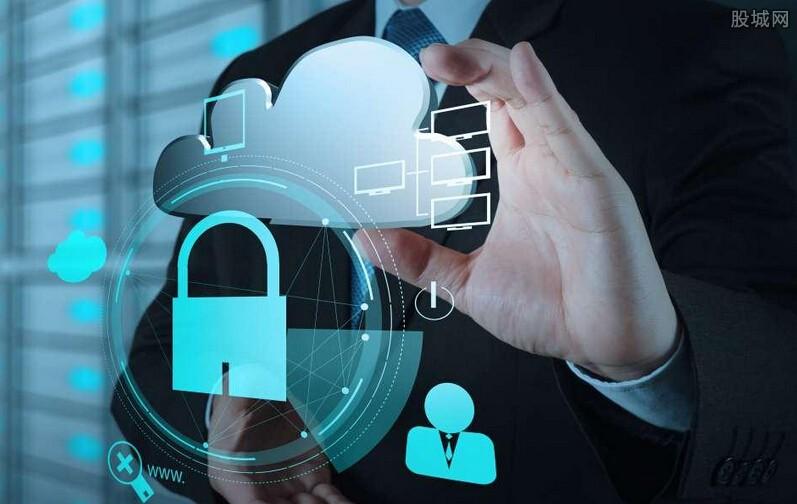 今日,网络安全概念股表现活跃。数据显示,今年上半年,信息安全行业上市公司整体收入增速达到43.32%,净利润增速达到254.36%,远超计算机行业平均水平。机构预计,网络安全法的出台以及进口替代的加速,信息安全市场正面临爆发式增长机遇。 十三五规划强调网络强国战略,国产信息安全龙头率先受益。近期,中国分别和美国、英国在网络安全领域达成共识,网络安全成军工中的军工,成为大国博弈的筹码。 网络安全概念股投资方向: 1、从无到有,寻找新的市场需求点,过去没有的现在新增的,军民信息化领域,如:华讯方舟(通信