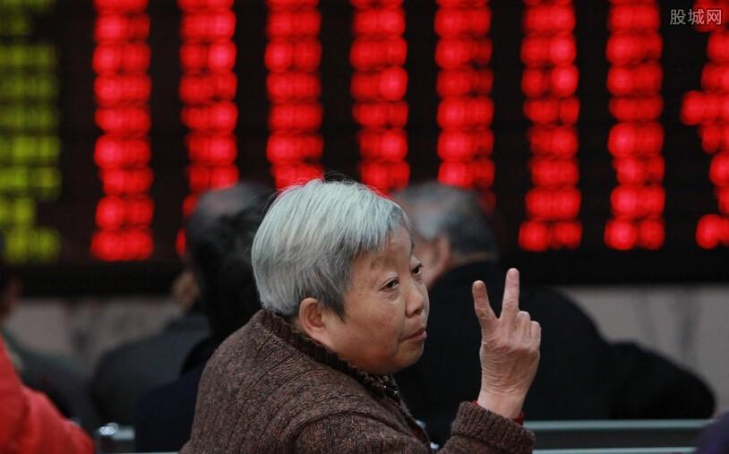 股票哪个证券开户好【相关词_股票证券开户哪家好】