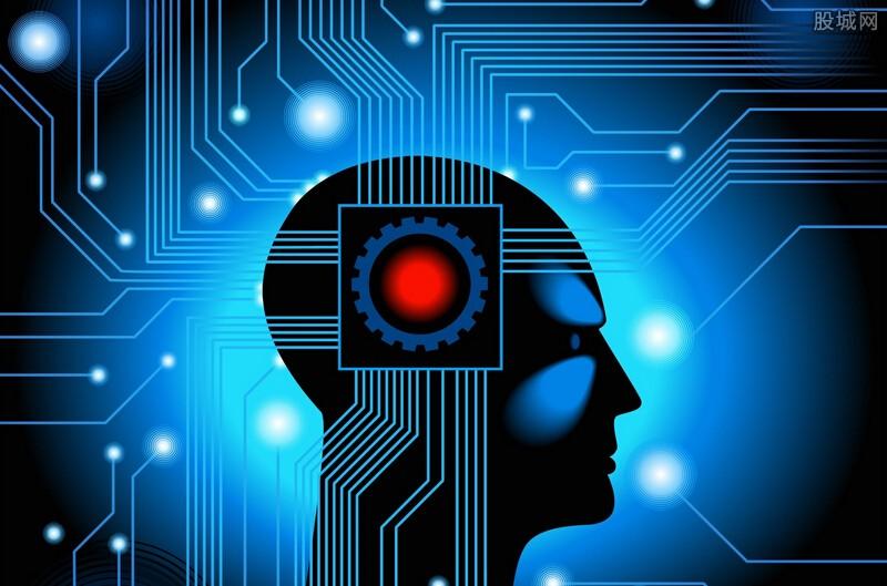 机器视觉掀人工智能风暴 相关产业迎风口