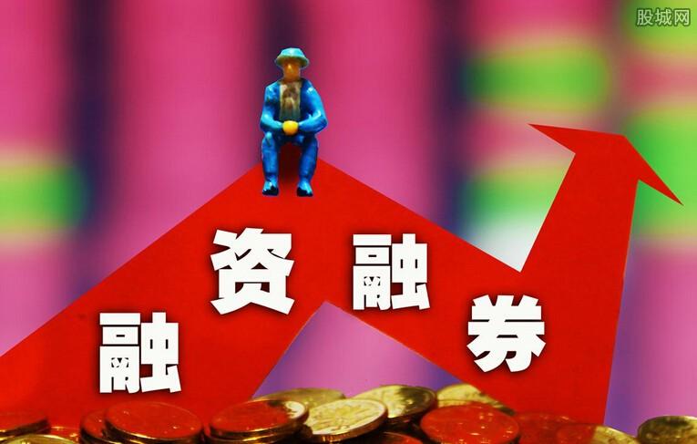 东方财富网不保证该信息(包括但不限于文字、