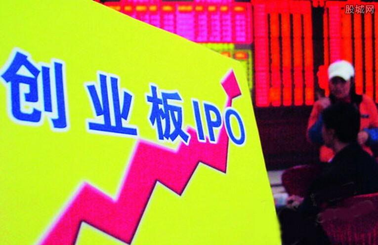 深证指数根据上海证券交易所有关规定