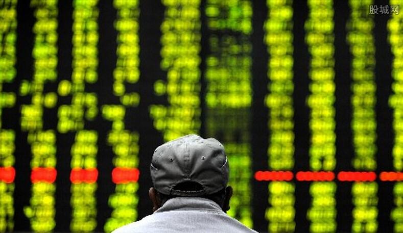 1月股东减持8千万股