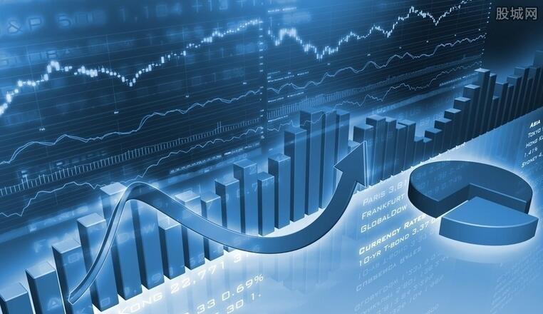 什么是股票技术分析? 股票技术分析有什么优缺点