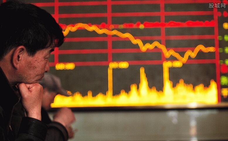 做到股票追涨不被套