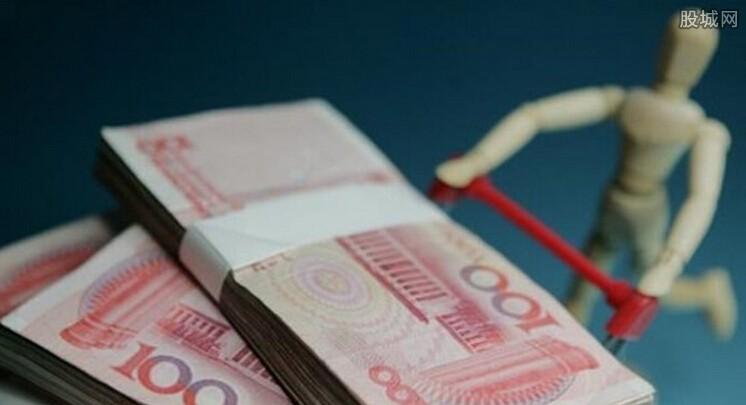 中国人均存款_中国人均存款是多少