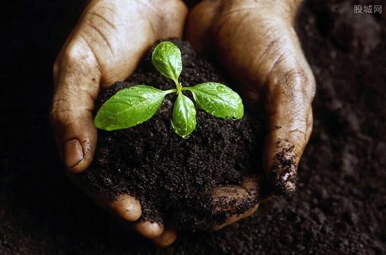 环保关注PPP土壤修复