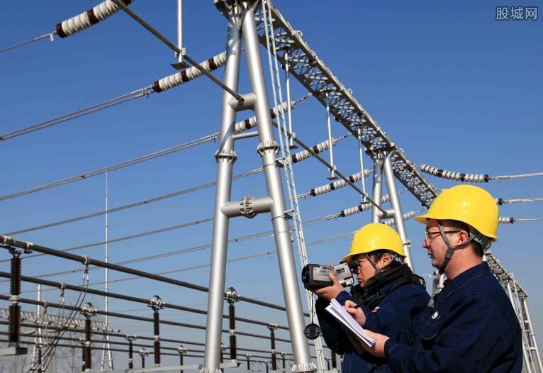 这些国电电力股票投资建议不可忽视