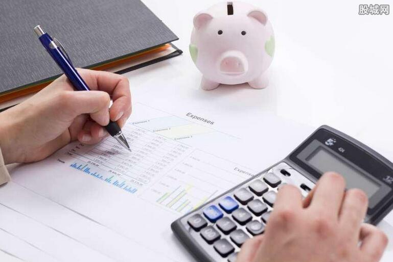 美债收益率走势图_净资产收益率怎么算