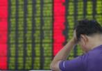 """股票被套后怎么解套?三大方法逃出股市""""魔掌"""""""