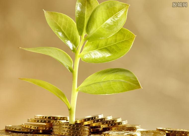 什么是资本公积金 资本公积金主要来源哪里?