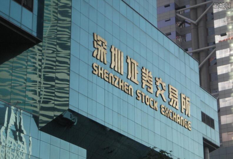 西林县新闻网:深交所:上周对19起证券异常交易行为进行调查