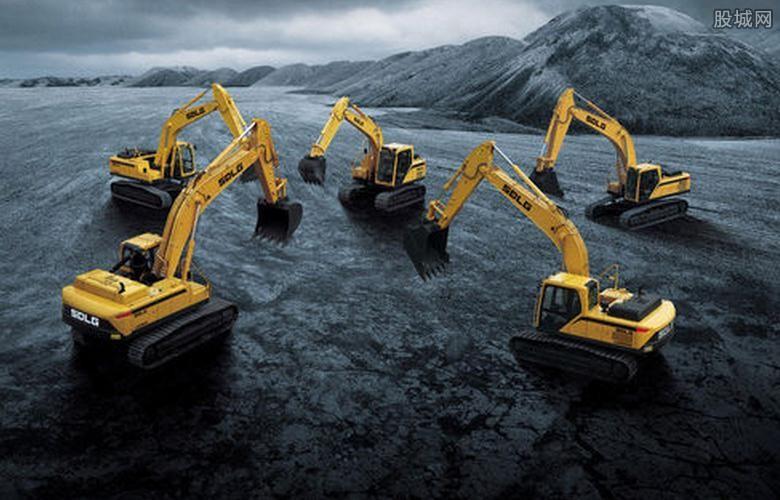 *ST山煤转让所持有子公司