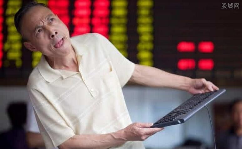 股票当天买能当天卖吗?当天卖出资金能当天买入吗