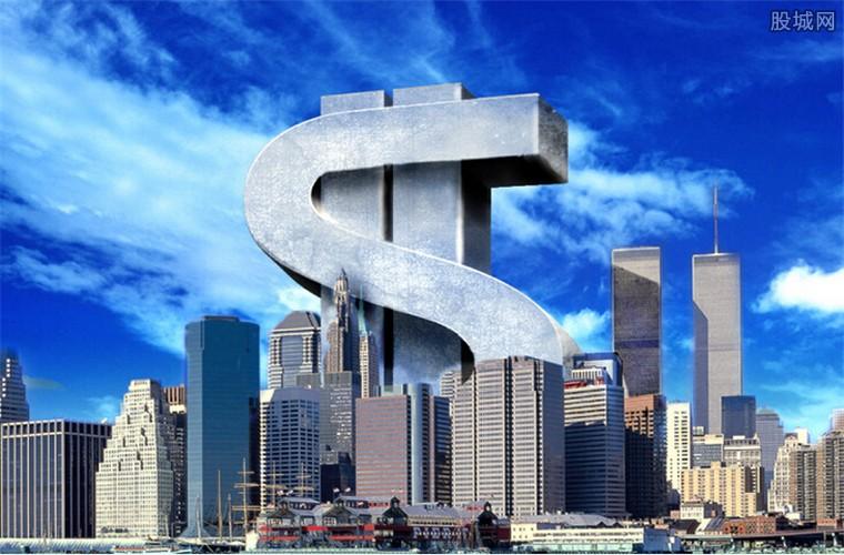 房地产gdp_现在北京一套房能买下美国一个镇 20年前的东京更疯狂,然而...
