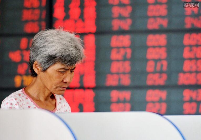 股票基础知识:股票交易规则