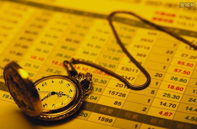 即日手机汲取的股票开户音信即日不行置备股票吗?即日买了几次都不成