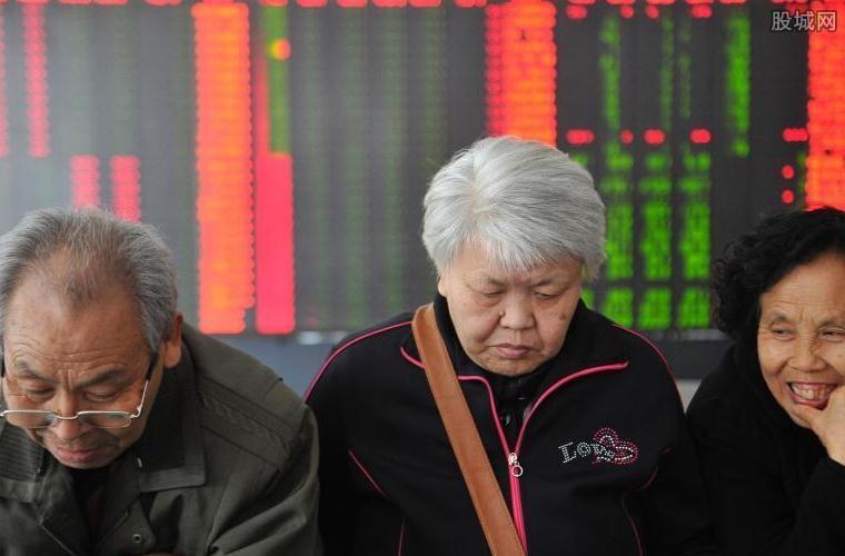 新手入门怎么玩股票