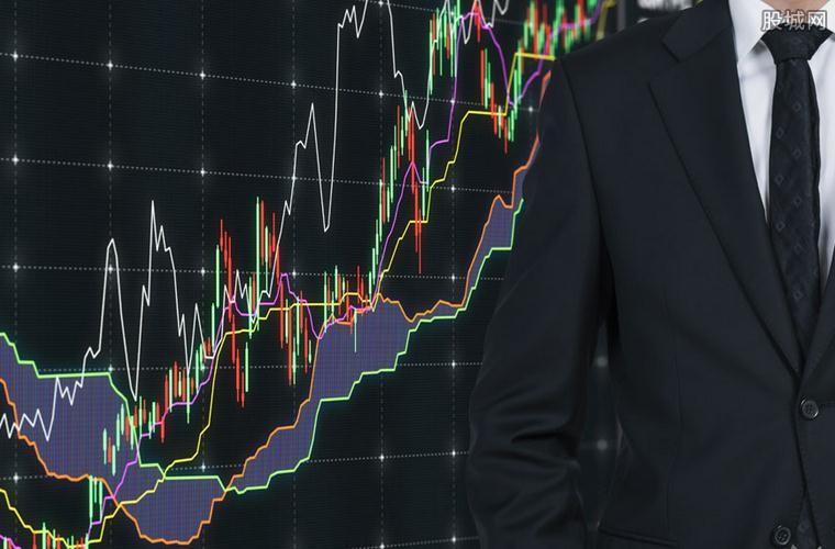 股票入門基礎知識:怎么看周K線 什么是周K線?