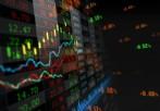 股票被套牢后如何解套?股票被套后怎么解套