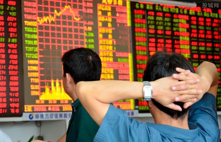 股市交易手续费是多少