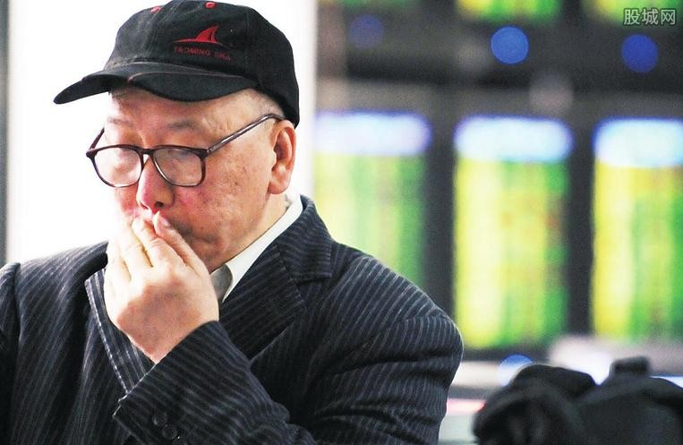 买股票如何避免被套