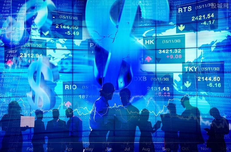 什么是股票风险