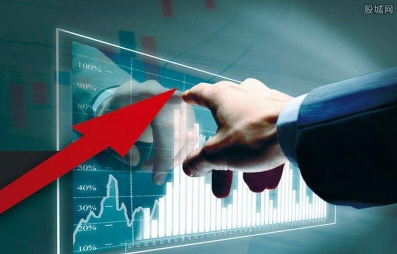 新股发行家数与募资额双双超过2015年