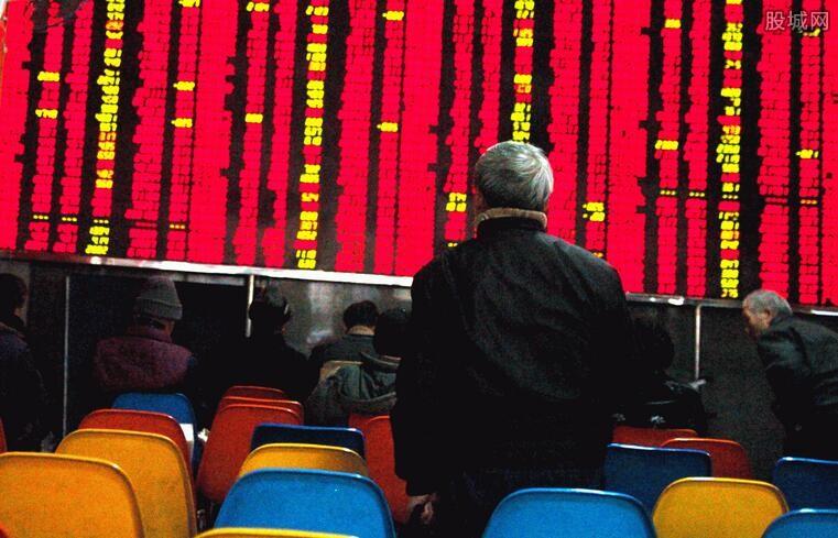股票新手怎样买股票