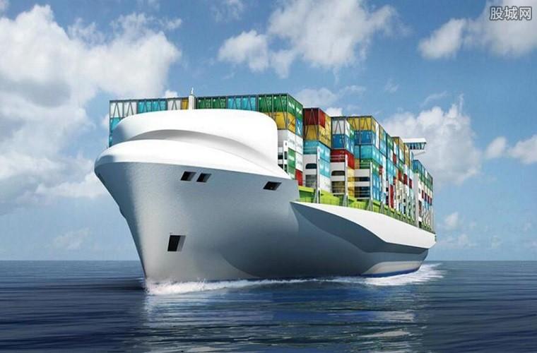 对外贸易发展规划印发