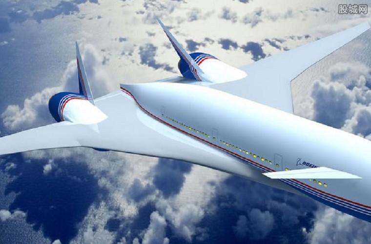 氢燃料电池飞机试飞