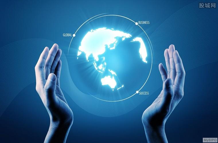 建立知识产权体制机制