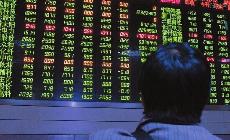 如何寻找黑马股票