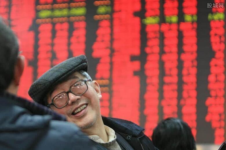 股票入门基础知识