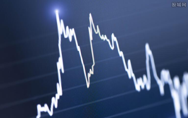 创业板股票如何投资