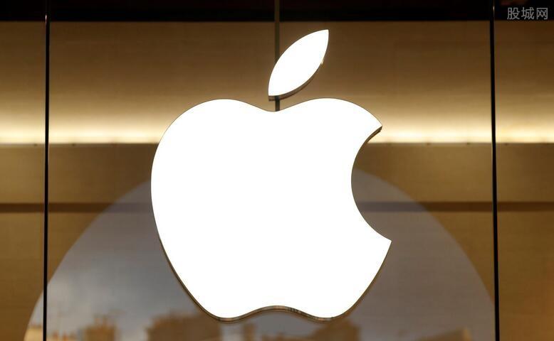 苹果在华起诉高通