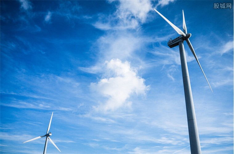 风电装机迎结构性调整