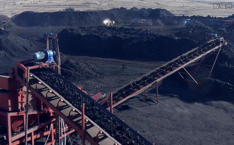 煤炭国企改革大幕拉开