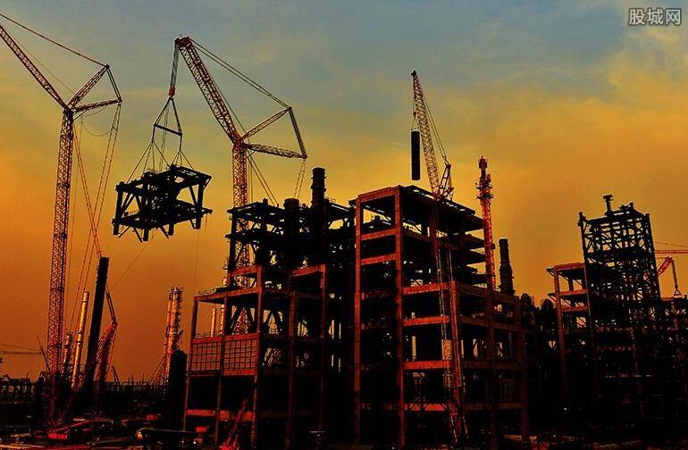 新疆参设清洁能源公司