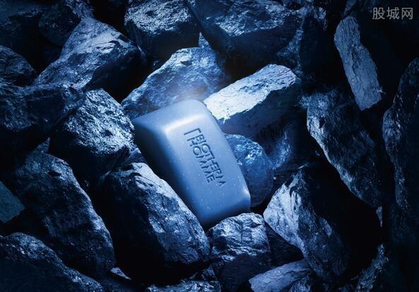 煤钢行业惊天逆转