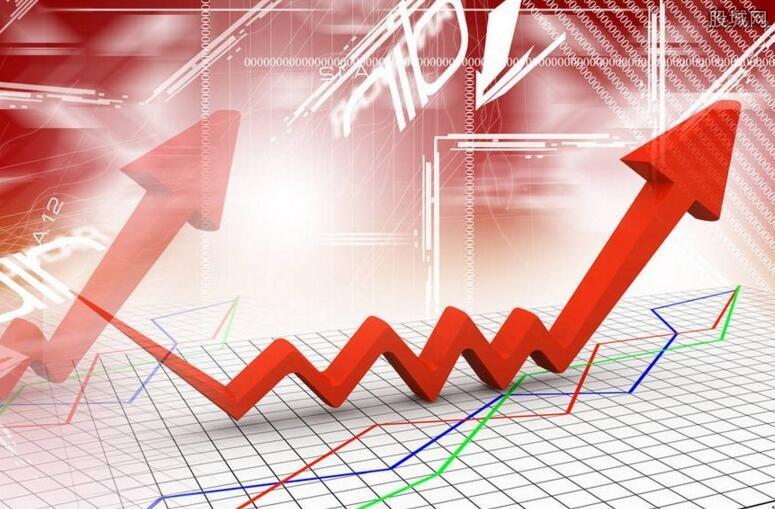 恒力股份年度净利