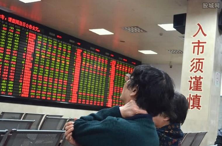 新手股民炒股步骤有哪些 新股民该怎么炒股?