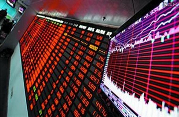 周期股行情分歧增大