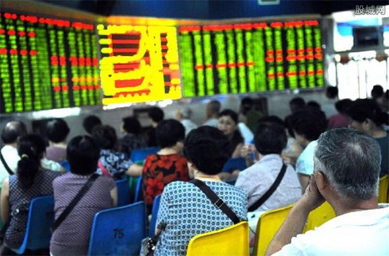 市场呈现窄幅整理行情