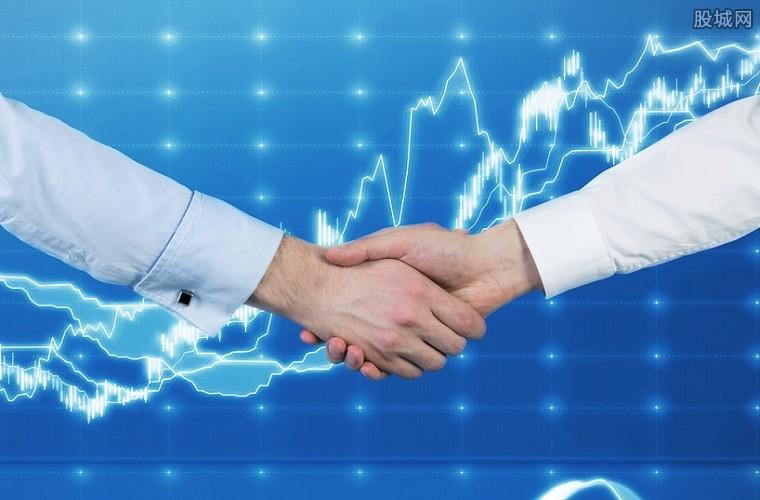 携程东航共享企业客户